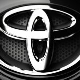 Toyota to Eliminate Gas by 2050