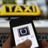 Indian Court Revokes Ban on Uber