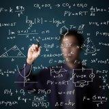 Universities on CWTS List