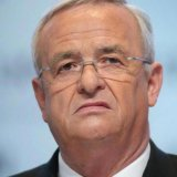 VW Ex-CEO to Leave Remaining Posts