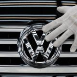 VW Bosses Afraid to Travel to US