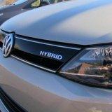 VW Scandal Fallout: Move to Hybrid