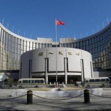 Yuan Trading to Curb Dependence on $