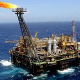 Norway Co. Signs $465m Deal