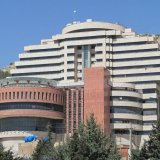 Book on Grading Hotels in Iran