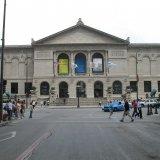 Chicago Art Institute Showcases Islamic Art