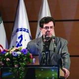 Islamic Arts Faculty Okayed