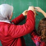 German High Court Lifts Hijab Ban