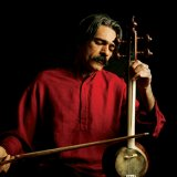 Kalhor's World Tour Opens in Germany