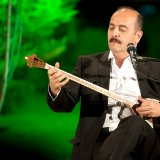 Keivan Saket to Perform With Symphony Orchestra in Germany