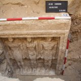 Pharaoh's Unknown Queen's Tomb Discovered