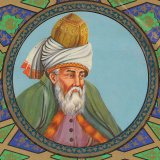 Rumi Scholars to be Feted