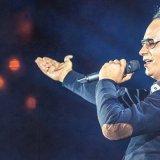 Shahram Shokouhi Concert