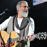 Yusuf Islam to Release New Album