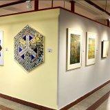 Plans to Promote Economic Aspect of Art