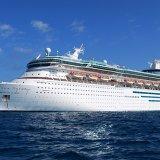 Maritime Tourism