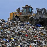 MoU to Improve Waste Management