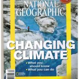 National Geographic's Faustian Bargain