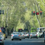 Tehran Concerns Revisited