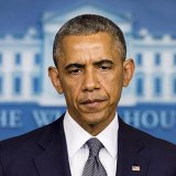 Obama Stands to Lose if Talks Fail