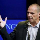 European Central Banks Lent $118b to Greek Banks