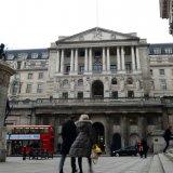 Global Debt Rises to $57t