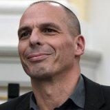 Greek Debt Deal Soon