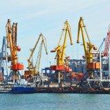 Kuwait Trade Surplus Down 18%
