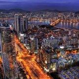 S. Korea 7th in Corporate Debt