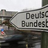 Bundesbank Says Consumption Will Fuel Economic Upswing
