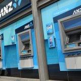 Europe Banks Slashing Mortgage Rates