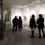 Azeri Artists to Show Works