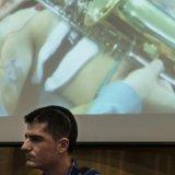 Saxophone Serenade During Tumor Surgery