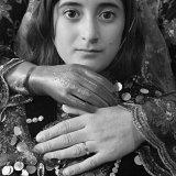 Iraqi War Victims  Focus of Photo Book