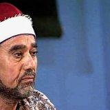 Mustafa Ghalwash (1938-2016)