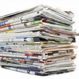 594 Publication Licenses Issued