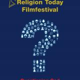 Eight Movies at Italian Religious Filmfest.