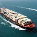Iran-EU Trade Tops €18b, Italy Tops List of Partners (Jan-Nov 2017)