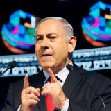 Sufficient Evidence to Indict Netanyahu on Criminal Charges
