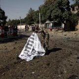 11 Killed in Quetta Car Bombing