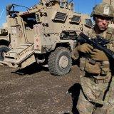 $1b of US Arms Transfers to   Iraq, Kuwait Unaccounted