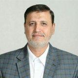 Rouhani Boosted by Ahmadinejad's Presidential Bid