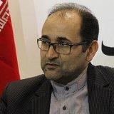 Rift in Moderate-Reformist Alliance Detrimental