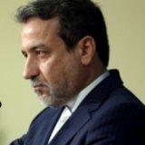 Europe Needs to  Redress US Unhelpful JCPOA Approach