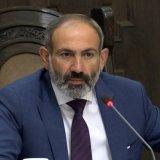 Armenia PM to Visit