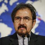 Bahrain Claim About 14 Arrests Unverified