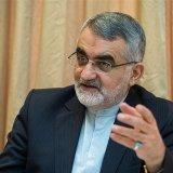 Trump's Attempt to Demonize Tehran Futile