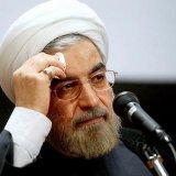 Rouhani Urged to Reshuffle Cabinet