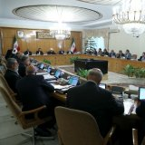 Debate on Next Cabinet Lineup Heats Up