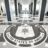 CIA May Be Mulling Regime Change Strategy
